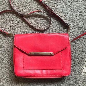 New Stella & Dot Tia crossbody purse